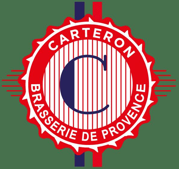 logo-Carteron-bleu-rouge-V2021